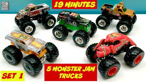 MONSTER JAM 5 Monster Truck 19 Minute Super Surprise Egg - Set 1 ... Axial Smt10 Maxd Monster Jam Truck 110 4wd Rtr Hobbyequipment Red Surprise Egg Learn A Word Christmas Kinder Colton Eichelbger Coltonike Twitter Max D 12 X Canvas Wall Art Tvs Toy Box News Page 5 Wallpapers Hot Wheels 25 Maxd Maximum Destruction With Crushable 2016 Sicom Record Breaking Stunt Attempt At Levis Stadium Maxd Sydney Life