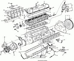 Chevy C10 Engine Parts Diagram - Enthusiast Wiring Diagrams • 1966 Chevy C10bennie N Lmc Truck Life C 10 Stepside Pickup Fully Restored Ideas Of 66 C10 Wire Diagram Library Wiring Diagrams 1967 Parts Save Our Oceans C10dakota A The Trucks Page 1940 Chevy Truck Bedside Curl Hole Polished Alinum Caps Flashback F10039s New Arrivals Of Whole Trucksparts Or Motormax 124 Off Road Fleetside Diecast Fuse Block Part Trusted Steering Column Diy Enthusiasts
