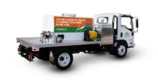 Isuzu Lawn Spray Truck - Best Truck 2018 Duonic Glow Plug Harness Wiring 2005 Isuzu Nprhd Tpi Truck Deals Eating Out In Glasgow City Centre Busbee Truck Parts Commercial Youtube 2010 Nrr Mitsubishi Fuse Box Diagrams Schematics Npr Nrr Nasty Ants Busbees Busbeetrucks Twitter Exhaust Brake Best 2017 Oil Pump For Ud Trucks Fd6t