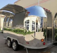 Design Airstream Food Truck With 50mm Thickness Insulation Inside ... Kc Napkins A Food Rag Port Fonda Taco Tweets China Popular New Mobile Truckstainless Steel Airtream Trailer Scolaris Truck About Airstream Family Climb Office Labs Mono Airstream In Bangkok Steemit Italy Ccessnario Esclusivo Dei Fantastici Trailer E Little Kitchen Pizza Algarve Our Blog Food Events And Catering Best Sale Trucks For Good Garner Grill Built By Cruising Kitchens The Remorque Airstream Diner One Pch Automotive