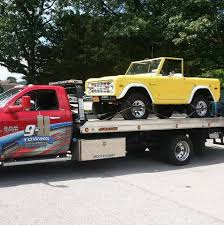 911 Towing And Recovery - Home | Facebook Sierra Truck Body Equipment Inc Providing Truck Equipment In Towing Service For North Las Vegas Nv 24 Hours True Toys And Stuff First Gear 19242bk 1955 Texaco Tow 2014 Kenworth T800 Sale Vegas By Dealer 2018 Manitex 1970c Boom Bucket Crane For Sale Auction Or Ctorailertiretowing Services Vinyl Decals The Sema Crunch Power Stroke Shines Diesel Tech Magazine Yep My New Car Was In An Accident Living Northside Llc Car Towing Service Near Me En Nevada Kansas Ks 2017 Florida Show Orlando Trucks Products