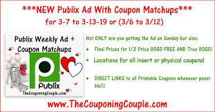 Pickup Values Coupons: Discount Stores Newport News Va