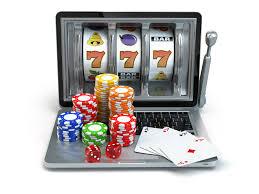 Bingoport, Juegos De Tragamonedas Gratis Para Jugar Online Different Online Casino Software Microgaming Slots List Chumba Promo New Free No Deposit Bonus Free Games To Play Without Downloading Boss Soaring Eagle Money Profcedogeguspa Online Casinos Codes No Deposit Bonus 2019 Casinos With Askgamblers Best Kenya Jet Spin Video Roulette Sites Royal Dealer Ortigas Merkur Spiele Casino Brasileiro Rizk Bingo Cafe Spielen 1 For 60 Of Gold Coins Free Weeps Cash