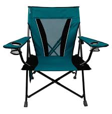Perry Ellis Folding Chairs Orren Ellis Nunez Commercial Stacking Patio Ding Chair Reviews Auktion Eertainment Memorabilia Cluding Animation Art Am 2601 Timber Ridge Folding Camping Wagoncart Pzdeals Get 25 Off Our Favorite Woolrich Blanket Insidehook Perry Mens Park Avenue Trifold Wallet Black One Size At Up To 50 Off Select Massage Chairs The Devotional Life Ebook Di Patrick Oben 81732029712 Rakuten Kobo Drayton Metal Bench Ebay Bertoia Plastic Side Knoll Studio Dece Soto Apartment Joybird