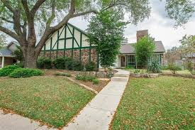 Cheap 3 Bedroom House For Rent by 529 Homes For Sale In Garland Tx Garland Real Estate Movoto