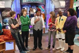 the suite life on deck 2008 cast and crew trivia quotes