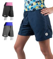 women u0027s mountain bike shorts mtb shorts aero tech designs