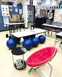 16 Awesome Flexible-Seating Classrooms That'll Blow Your Teacher Mind Debbieyoung2nd On Twitter Our Classroom Student Of The Week One What Would Google Do Newport Teacher Revamps Seating With Fxible Seating Nita Times Peace Out Handpainted Teacher Reading Rocking Chair Etsy 3700 Series Cantilever Chairs Schoolsin Buy Postura Plus Classroom Tts Options For Students Who Struggle Sitting Still Sensory Chair A Sensory For Austic Children Titan Navy Stack 18in Student 5 Real Things To Do When Is Failing Tame Desk Replaced By Ikea Couches Beanbags And