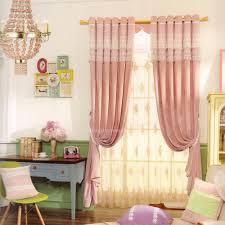 dekorativ prinzessin romantik spitze rosa schlafzimmer