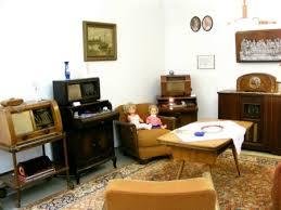 ausstellung radio und telefonmuseum