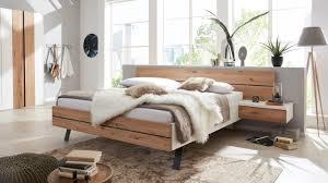 wohnland breitwieser interliving schlafzimmer serie 1019