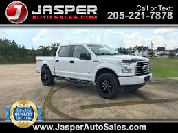 Jasper Auto Sales Select Jasper AL | New & Used Cars Trucks Sales ...