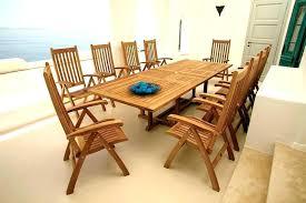 Dining Room Set For Sale Teak Table Care Modern Concept