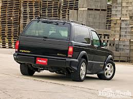 Image Result For Gmc Typhoon   Collection   Pinterest Gmc Typhoon Sportmachines Shop Truck Sportmachisnet Onebad4cyl 1993 Specs Photos Modification Info At 1992 City Pa East 11 Motorcycle Exchange Llc Image Result For Gmc Typhoon Collection Pinterest The Is A Future Classic Youtube T88 Indy 2012 With Z34 Lumina Hood Vents 21993 Kamaz Armored Truck Stock Photo Royalty Free Street News And Opinion Motor1com Artstation Kamaz Egor Demin Ls1 Engine Upgrade Gm Hightech Performance