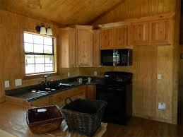 Wildcat Barns Log Cabins RENT TO OWN Custom Built Log Cabins