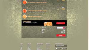 Pizza Hut Coupons Codes 2019 July Pizza Hut Latest Deals Lahore Mlb Tv Coupons 2018 July Uk Netflix In Karachi April Nagoya Arlington Page 7 List Of Hut Related Sales Deals Promotions Canada Offers Save 50 Off Large Pizzas Is Offering Buygetone Free This Week Online Code Black Friday Huts Buy One Get Free Promo Until Dec 20 2017 Fright Night West Palm Beach Coupon Codes Entire Meal Home Facebook Malaysia Coupon Code 30 April 2016 Dine Stores Carry Republic Tea
