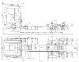 Drawn Truck Scania - Pencil And In Color Drawn Truck Scania Rb High Tech Transport Trucking Transportation Tandem Axle Flat Deck Super Link Combination P6 Decks Design The Loading Dock Determine Door Sizes Truck Trailer Dim Alura Turkey 3 Axles Flatbed Trailer Download Standard Tractor Dimeions Zijiapin Lorry Dimension Size Kuala Lumpur Malaysia Click Movers Fritz Ewins Inc Semi Inside Chapter 4 Vehicles Review Of Characteristics As Heavy Duty S