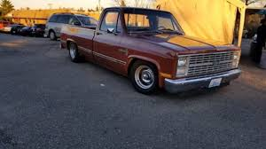 1983 Chevrolet C/K Truck For Sale Near Cadillac, Michigan 49601 ... 1983 Chevrolet C10 Pickup T205 Dallas 2016 Silverado For Sale Classiccarscom Cc1155200 Automobil Bildideen Used Car 1500 Costa Rica Military Trucks From The Dodge Wc To Gm Lssv Photo Image Gallery Shortbed Diesel K10 Truck Swb Low Mileage Video 1 Youtube Show Frame Up Pro Build 4x4 With Streetside Classics The Nations Trusted Pl4y4_fly Classic Regular Cab Specs For Autabuycom