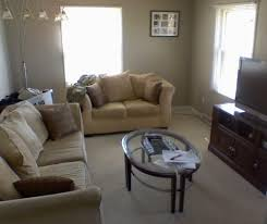 Rectangular Living Room Layout Designs by Decorating Rectangular Living Room Decorating Ideas For