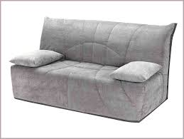 muji canapé inspirant canapé muji style 57424 canapé idées