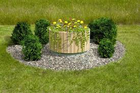landscaping landscaping ideas to hide septic covers