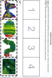 Pumpkin Stages Of Growth Worksheet by Best 25 Butterfly Stages Ideas On Pinterest Stages Of A
