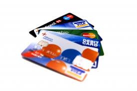 plafond debit carte visa quelles sont les différences entre la carte visa classic et la