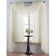 Bed Bath Beyond Valances by Curtain Bed Bath Beyond Blackout Curtains Window Curtain