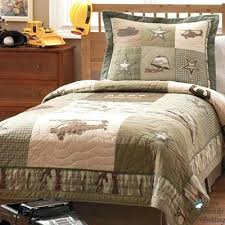 Camouflage Bedding Queen by Twin Bedding Quilts U2013 Co Nnect Me