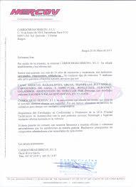 Placas Automovil Carta Poder Nino Mexico Wwwimagenesmycom