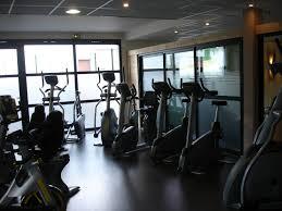 salle de sport annecy 20170926102430 salle des ventes annecy avsort dernières