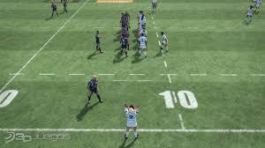 Rugby Challenge (2011) Español (Skidrow) PC Descargar 4