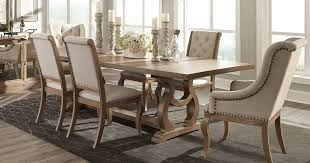 How To Buy The Best Dining Room Table