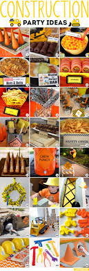 Construction Party Ideas: Food, Decor, Games And Favors ... C Is For Cstruction Trucks Preschool Action Rhyme Mack Names Vision Truck Group 2016 North American Dealer Of Best Pictures Of Names Powol Learning Cstruction Vehicles And Sounds Kids Intertional Harvester Wikipedia Capvating Vehicle Colorings Me Decal Wall Dump Name Decalltransportation 100 Bigfoot Presents Meteor And The Mighty Monster Excovator Clipart Road Work Pencil In Color Excovator