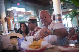 Andrew Zimmern Hits Up Several Austin Restaurants For His New Travel ... Anthony Bourdain And Andrew Zimmern Chef Friends Last Cversation One Of These Salt Lake City Food Trucks Is About To Get A 100 Says That Birmingham Is The Hottest Small Food Ruffled Feathers Anne Burrell Other Foodtv Films Bizarre Foods Episode At South Bronx Zimmerns Canteen Us Bank Stadium Zimmernandrew Travel Channel Show Toasts San Antonio Expressnews Filming List Starts This Summerandrew Andrewzimmnexterior1 Chameleon Ccessions Why Top Picks Have Four Wheels I Like Go Fork Yourself With Molly Mogren Listen Via