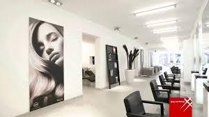 Barbershop Floor Plan Layout Barber Shop Interior