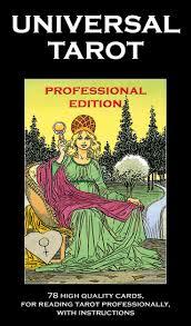 Mythic Tarot Deck Book Set by 67 Best Decks Images On Pinterest Tarot Decks Tarot Cards And