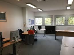 achat bureau nantes location ou a l achat bureaux nantes centre europe carquefou