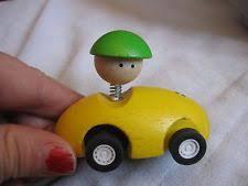 wooden toys ebay
