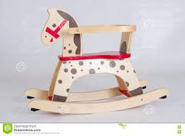 Beautiful Wooden Rocking Horse Stock Photo - Image Of ... Lovely Vintage Wooden Rocking Horse Sanetwebsite Restored Wood Rocking Horse Toy Chair Isolated Clipping Path Stock Painted Ponies Competitors Revenue And Employees Owler Rockin Rider Maverick Spring Chair Rocard This Is A Hand Crafted Made Out Of Pine Built Childs Personalized Rockers Childrens Custom Large White Spindle Rocker Nursery Fniture Child Children Spinwhi Fantasy Fields Knights Dragon Themed Kids Lady Bug 2 In 1 Baby Ride On Animal