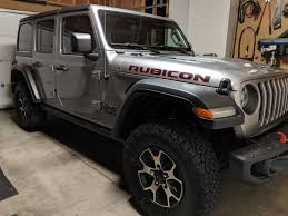 BILLET SILVER Wrangler JL Club | Page 3 | 2018+ Jeep Wrangler Forums ... Jeep Truck 2019 Review Rubicon New Trucks For Car 2015 Wrangler Anvil Color The Best Scrambler Pickup Spied Offroading On Rubicon4wheeler Trends Indepth Look At 10th Anniversary Stock Vs Trail Automobile Magazine Out Testing Quadratec Img80717_201638 2018 Forums Jl Jt 2016 Hero Complete Customs News Photos Price Release Date What Jeep Wrangler Rubicon 181156 And Suv Parts Warehouse Rcmodelex Jk 110 Scale Yellow Shell