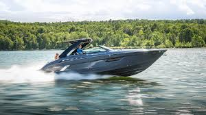 100 Craigslist Springfield Mo Cars And Trucks By Owner Boat Sales Lake Of The Ozarks Boat Sales Osage Beach Iguana