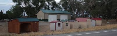 Wood Sheds Idaho Falls by The Woodshed Gooding Twin Falls Hagerman Filer Wendell