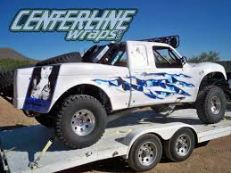 Centerline Wraps, Signs And Design - Off Road Custom Ford Ranger Can Go Offroad In Style With Posh Interior Mercedes Benz Unimog 404 S 4x4 Off Road Military German Army Built Off Road Truck With Steel Roof Rack And Bumpers Stock Huge Offroad Custom Drifting In Front Of Thrilled Crowd Tting Truck Parts Accsories Mods Jeep Bandit Project Dallas Shop Centerline Wraps Signs Design Sema Show 2014 The Hall Offsets Final Gallery Hot Wheels Toyota Dads Creations Photo Top 10 Tips Lifted Tacoma The Album