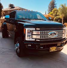 Fordduallyf350 Instagram Photos And Videos - Mazingram.com The Future Of Large Trucks Will Pass Through Hydrogen Soon 2017 Gmc Sierra 1500 Eassist Hybrid Is There Future In 25 Trucks And Suvs Worth Waiting For Isuzu Sacramento 1985 Toyota Sr5 Xtra Cab Martys Truck Back To The Future Youtube Pin By N8 D066 On Strokers Pinterest Ford And Walmarts New Truck Protype Has Stunning Design Plans 300mile Electric Suv Hybrid F150 Mustang More Diesel Predictions Engines Photo Image Gallery Are Electric Autonomous Connected Of Lifted Ototrends