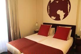 chambre d hote nanterre déco chambre et beige 21 nanterre 07042130 jardin