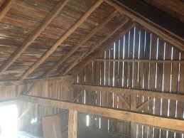 The Prohibition Barn, And Other Tales From The Northern Islands ... Pole Barn With Creatherm Floor Insulation Hydronic Heat Warm How To Build A Gambrel Roof Shed Howtospecialist Build We Love Horse Barn Zehr Building Llc Awesome Roof Framing Gambrel Truss With A Us Spray Foam Rentals Our Insulation Rental Equipment Best 25 Ideas On Pinterest Metal Olympus Digital Camera Garage Trusses Dramatic Gorgeous Work Completed By Mpi Using Open Cell Home Design 32x48 Buildings Menards Kits Under Cstruction Ksq Bncarriage Shed Update Hugh Lofting 27 Cversion Weeks 21 22 To Property Chetek Wi Smith 007 Youtube