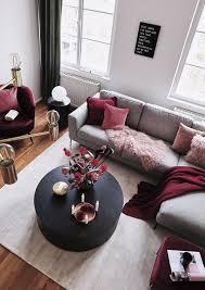 kerzenhalter westwingnow schöne wohnzimmer