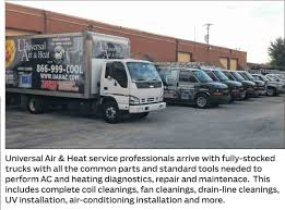 Energy Saving Tips – FAST 24/7 Emergency AC Repair Service You Can ... Air Cditioning Wilmington Nc Repair Ford How To Fix Clutch Gap Youtube It Cool Heating 2214 Lithia Pinecrest Rd And Heating Repair Service Replacement In One Hour Closed Maryland Grove Cooling Blog Cditioner Houston Refrigeration Before You Call A Ac Man Comfoexpertsacrepair Comfort Experts Tomball Sacramento Fox Family