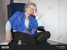 Pensive Senior Lady Image & Photo (Free Trial) | Bigstock Modern Old Style Rocking Chair Fashioned Home Office Desk Postcard Il Shaeetown Ohio River House With Bedroom Rustic For Baby Nursery Inside Chairs On Image Photo Free Trial Bigstock 1128945 Image Stock Photo Amazoncom Folding Zr Adult Bamboo Daily Devotional The Power Of Porch Sittin In A Marathon Zhwei Recliner Balcony Pictures Download Images On Unsplash Rest Vintage Home Wooden With Clipping Path Stock